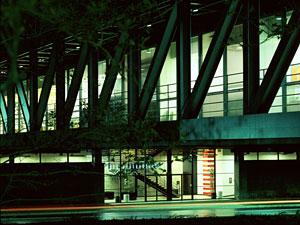 Art Center College Of Design Graduate Film
