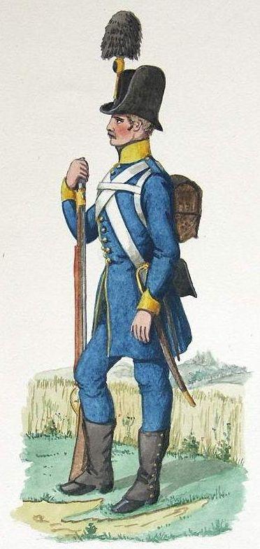 Legion Deutsch