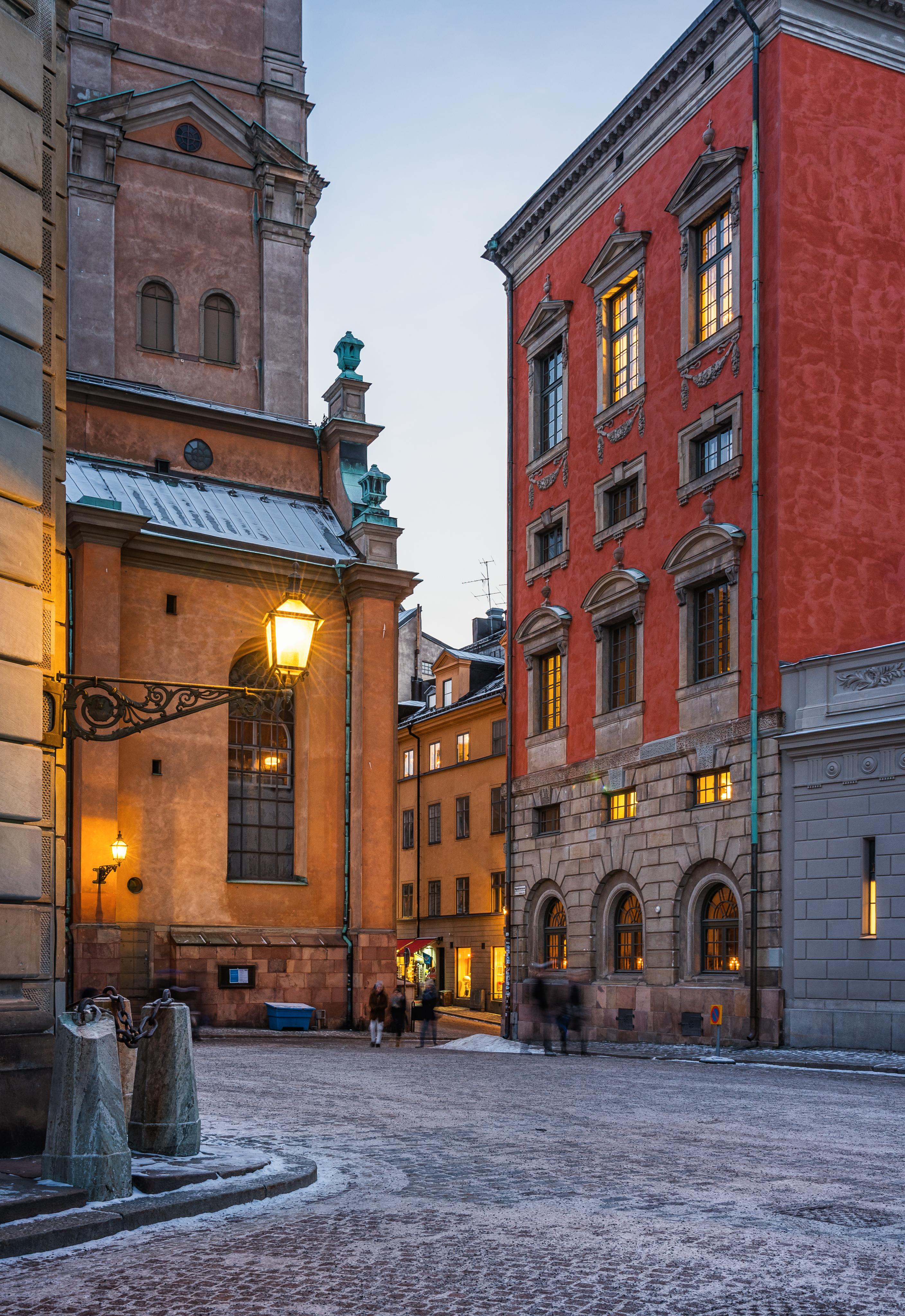 Axel_Oxenstiernas_palatset_Kvarteret_Neptunus_Stockholm_2016_01.jpg