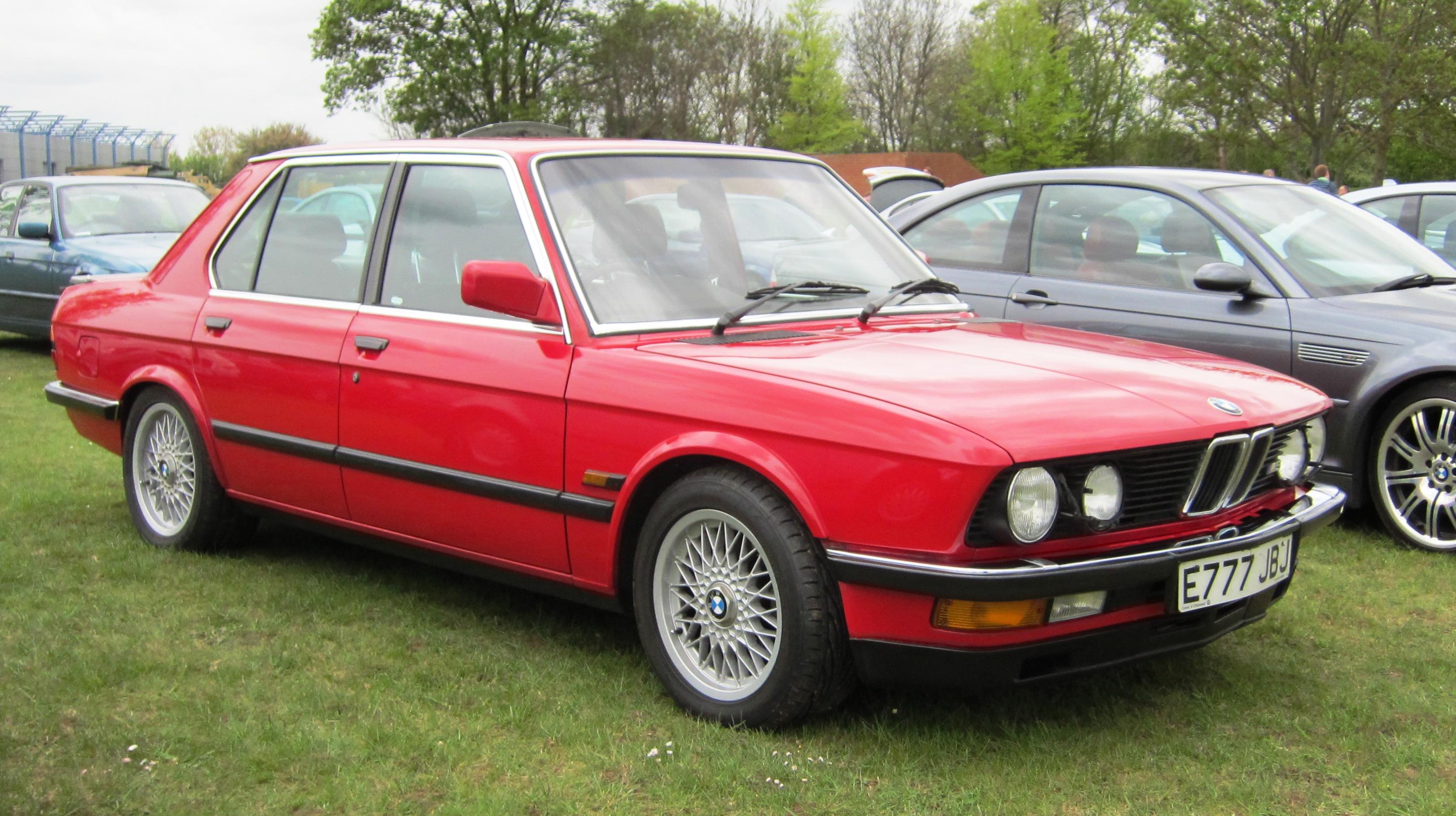Pre Registered Car For Sale
