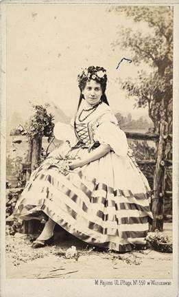 Wiktoryna Bakałowiczowa