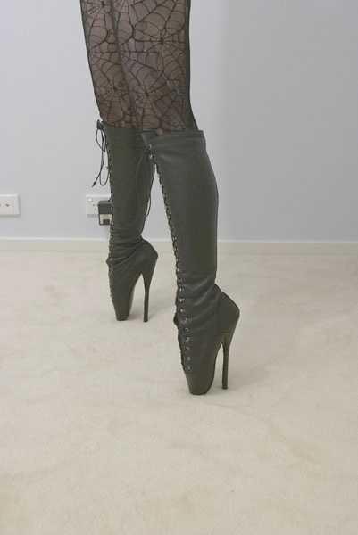 Ballet boots2