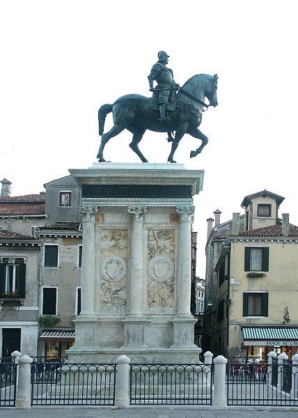 Bartolomeo Colleoni 20120613
