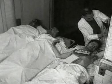 File:Battle of alcatraz morgue.jpg