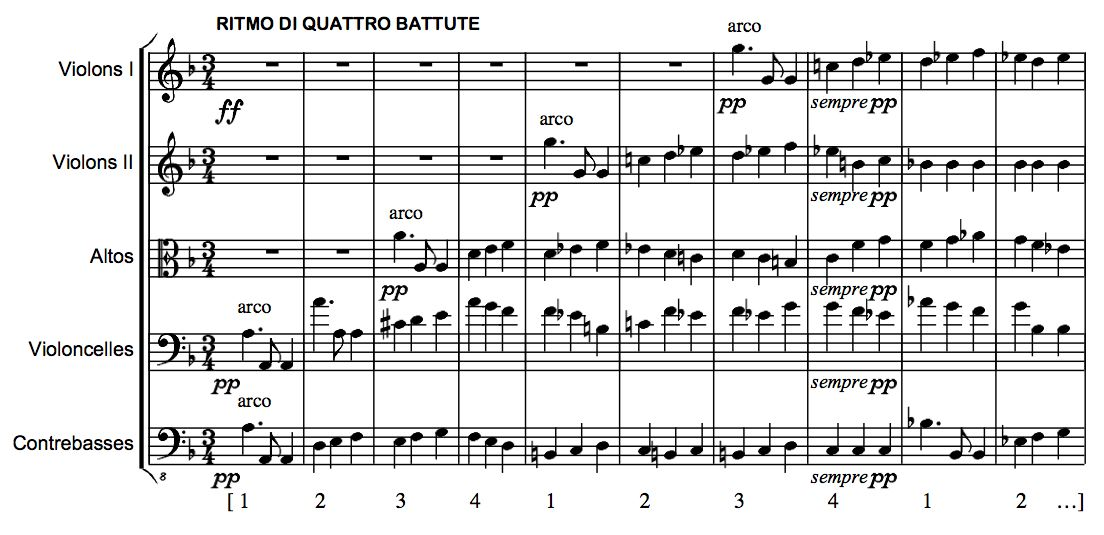 key signature and beethoven The beethoven compendium, written by four leading beethoven scholars, is the key to a complete understanding of the composer-- an invaluable key signatures.