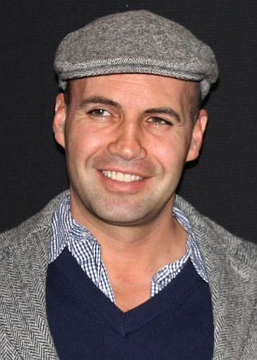Billy Zane2