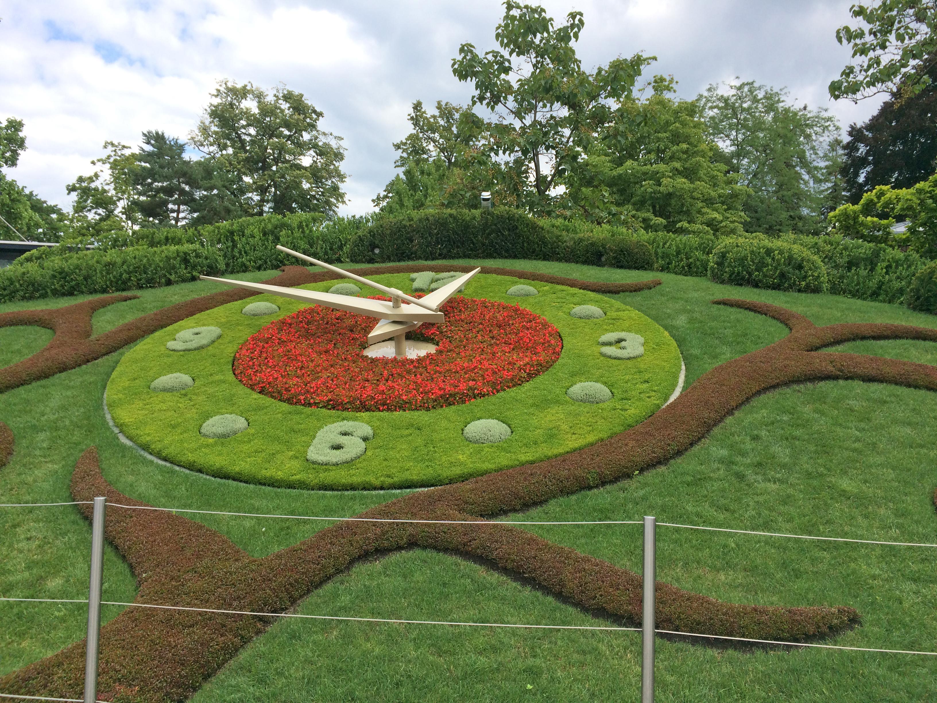 File Blumenglocke Park Jardin Anglais Geneve Schweiz Jpg Wikimedia