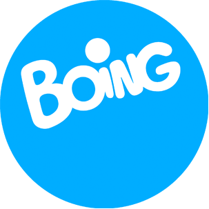 Boing_2020.png