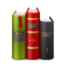 Book icon (64x64 px).png