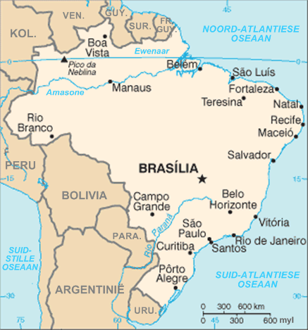Resourcesforhistoryteachers SAM - South america cities map