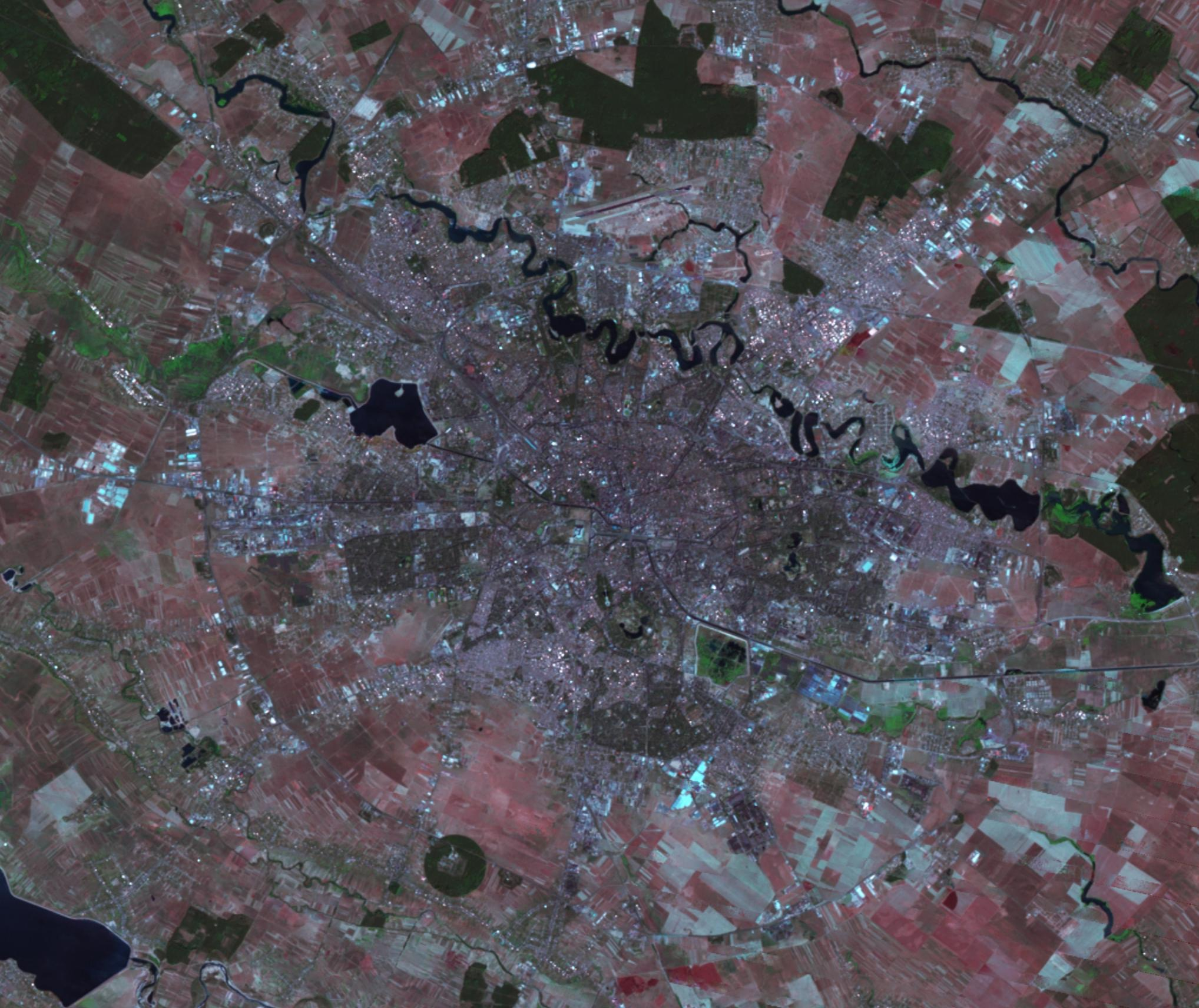 Bucuresti_satellite_2005.jpg