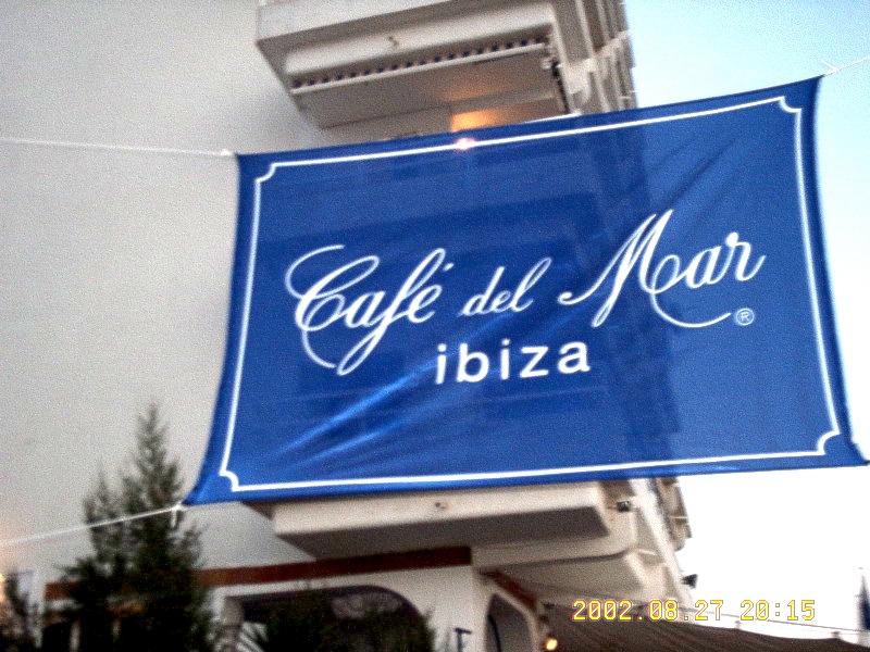 фото кафе дель мар