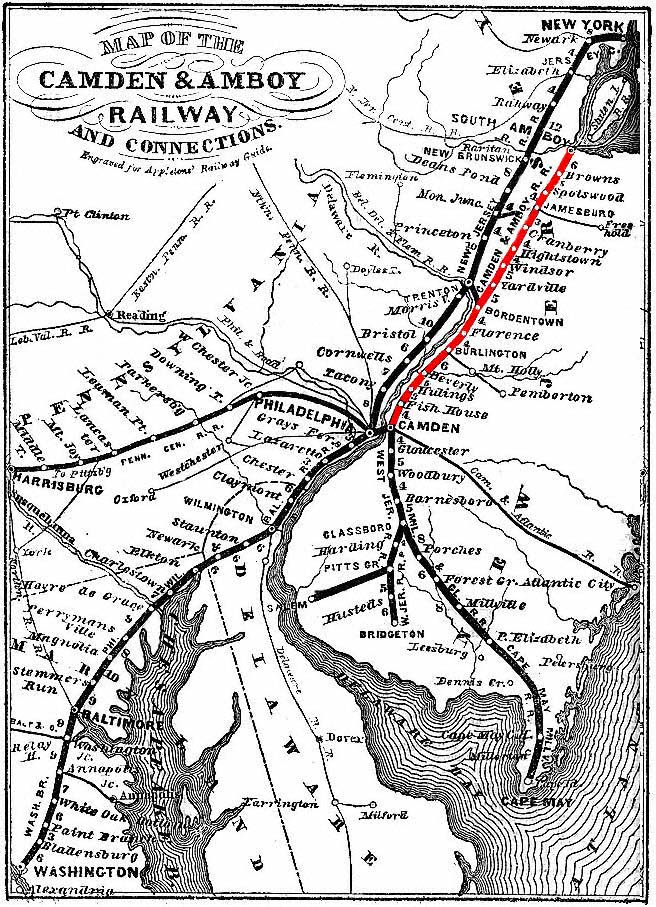 FileCamdenAmboy Map 1869jpg Wikimedia Commons