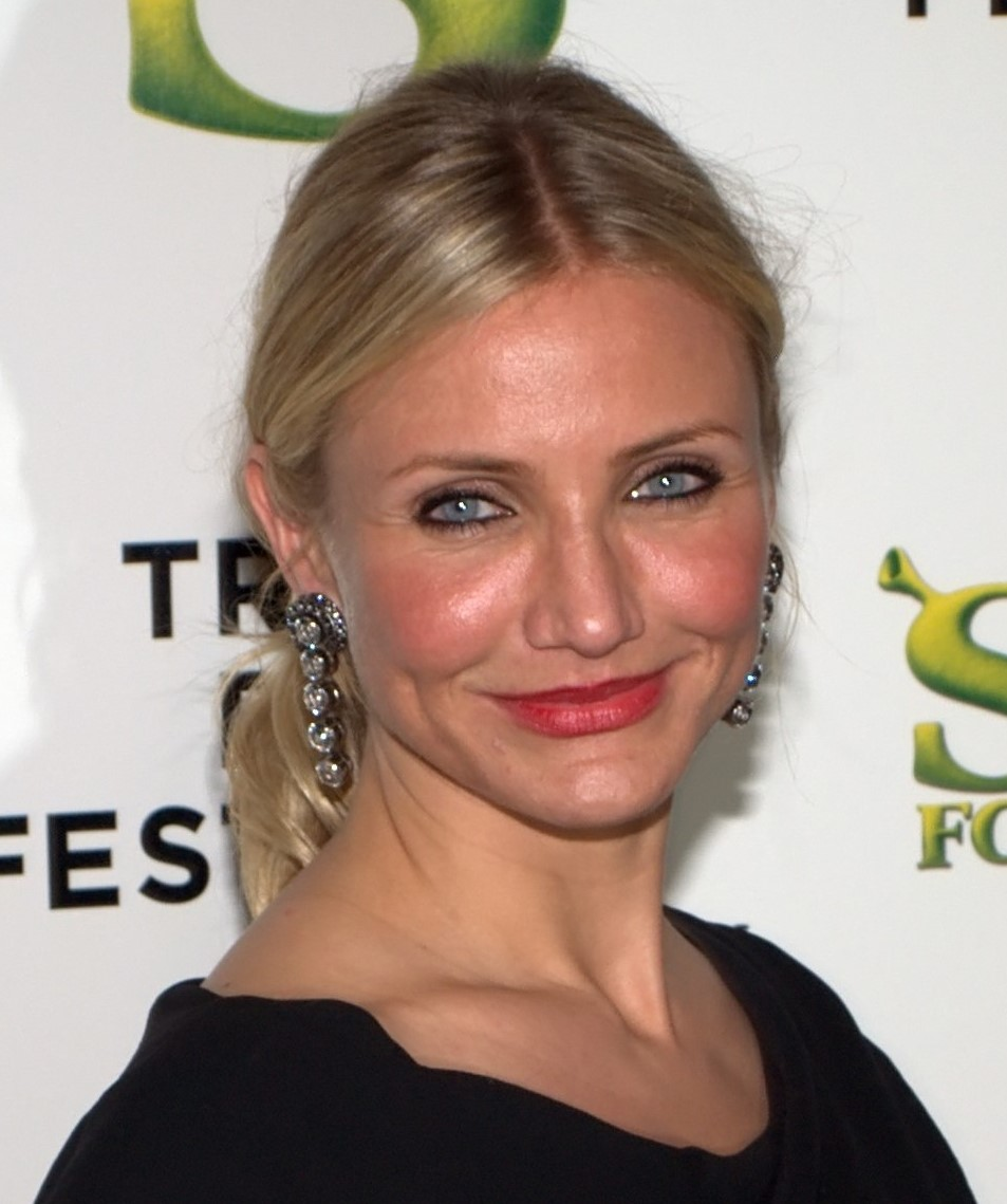 File:Cameron Diaz cropped.jpg - Wikimedia Commons
