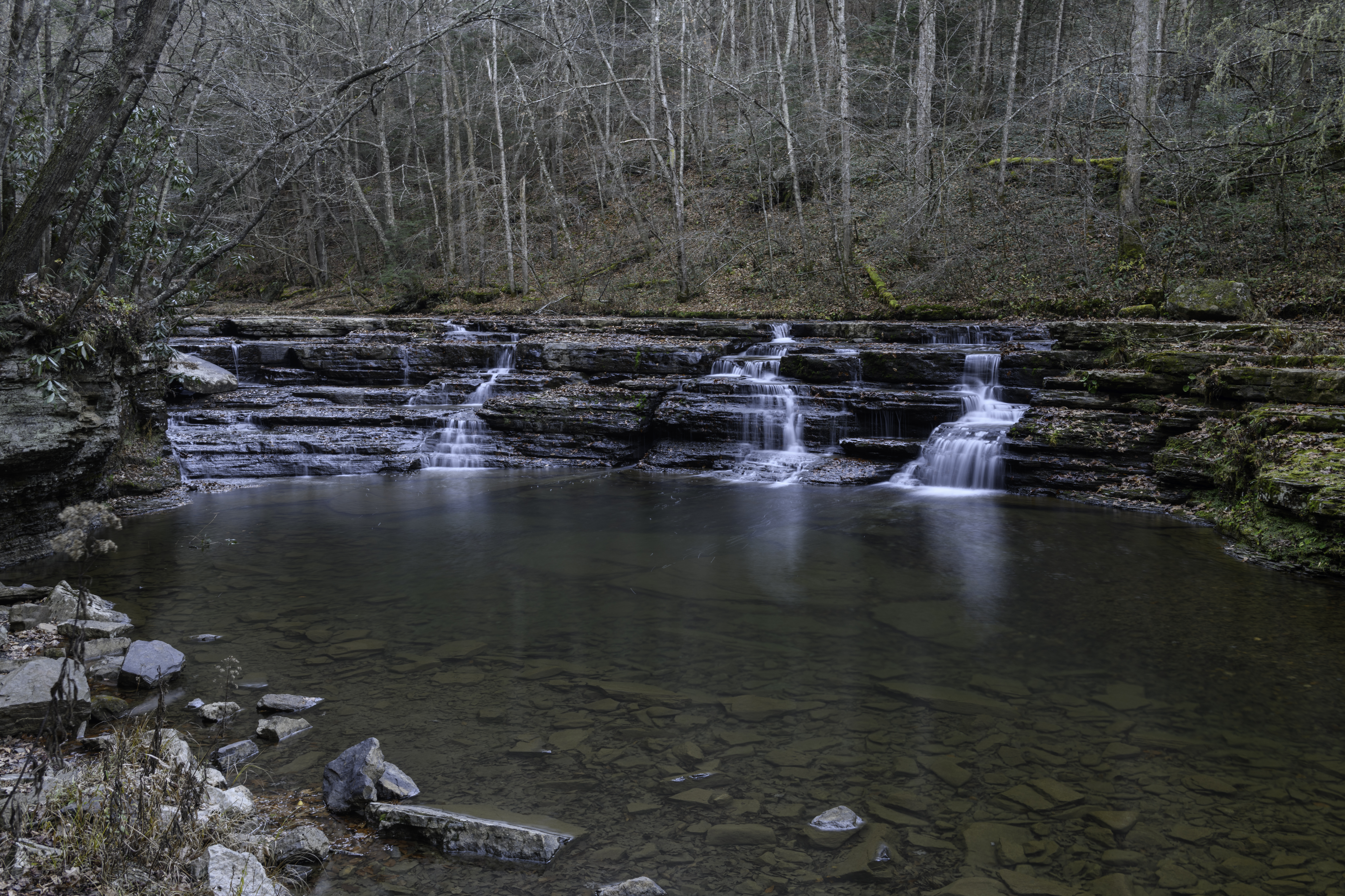Camp Creek Wv >> File Camp Creek State Park Campbell Falls Wv 3 Lr Jpg