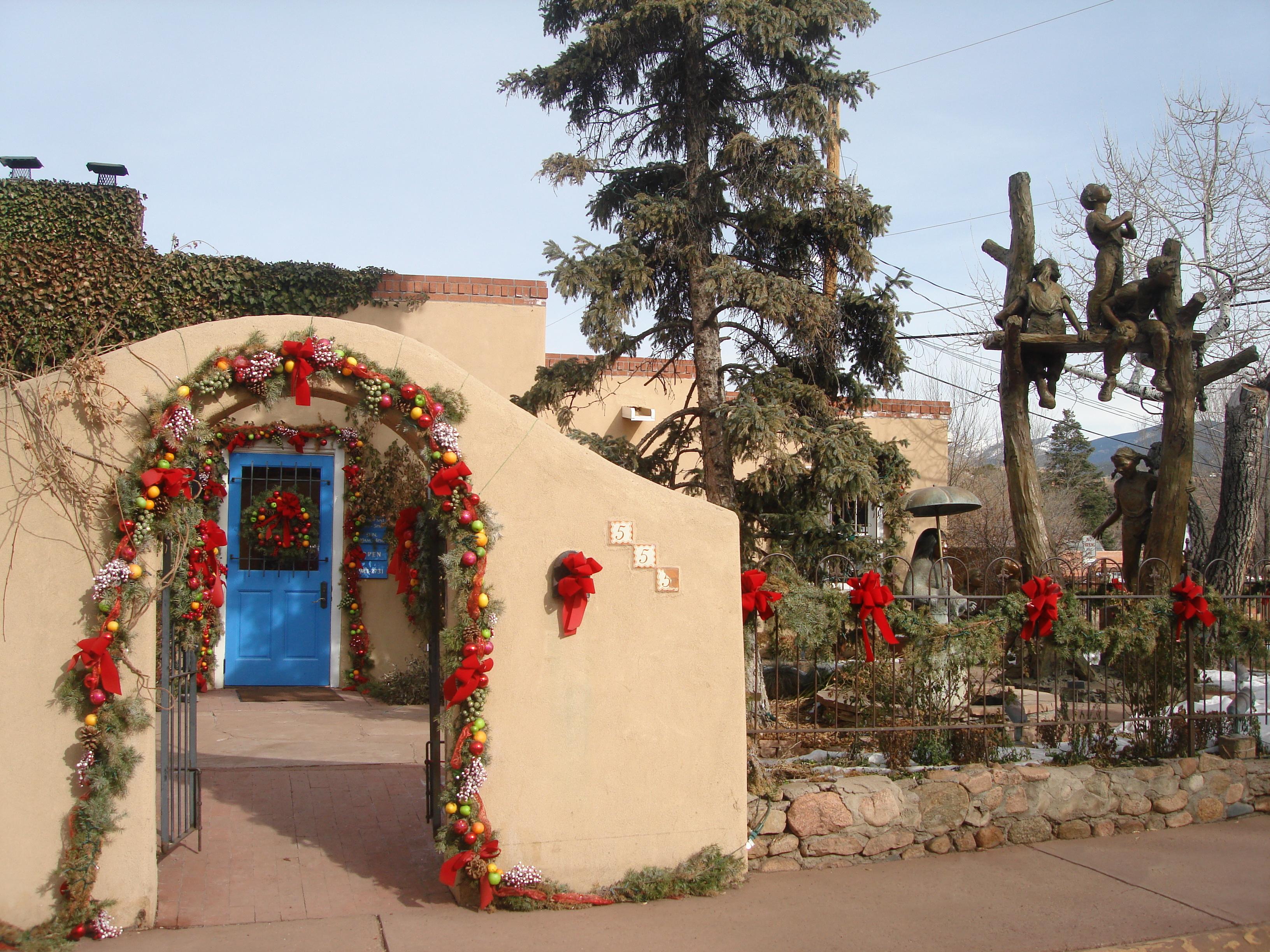 Santa Fe New Mexico Used Car Dealers