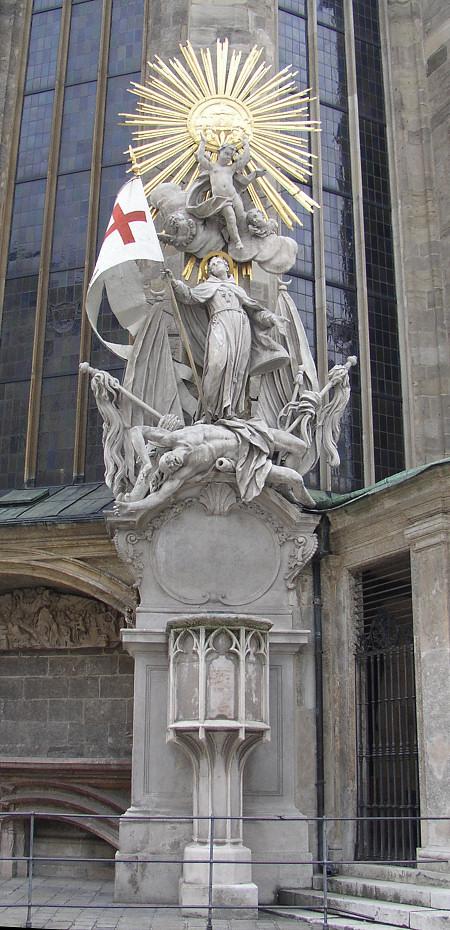 https://upload.wikimedia.org/wikipedia/commons/8/82/Capistrankanzel_Vienna.JPG