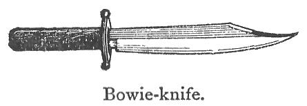 By Rev. Thomas Davidson 1856-1923 (ed.) [Public domain], via Wikimedia Commons