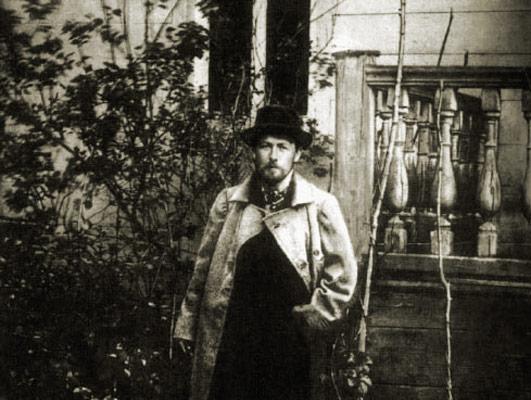 File:Chekhov ht.jpg