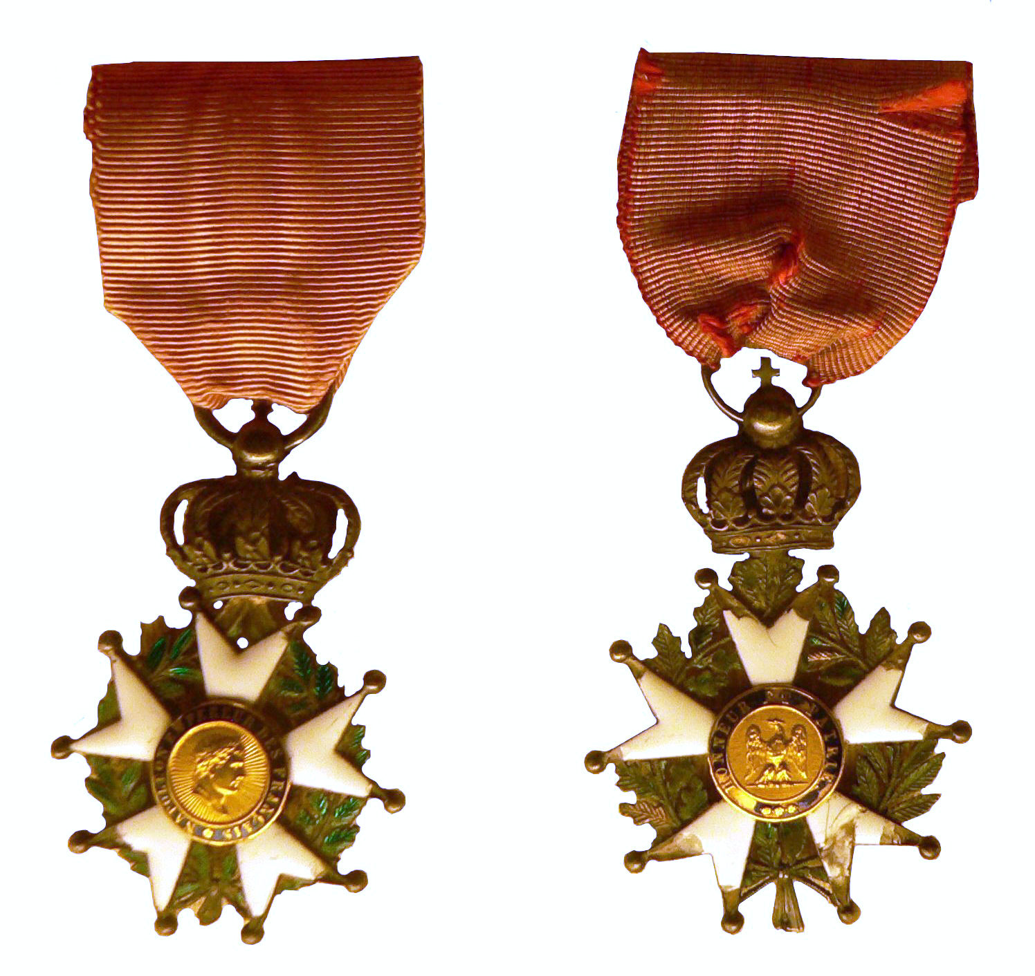 Chevalier-legion-dhonneur-empire.jpg