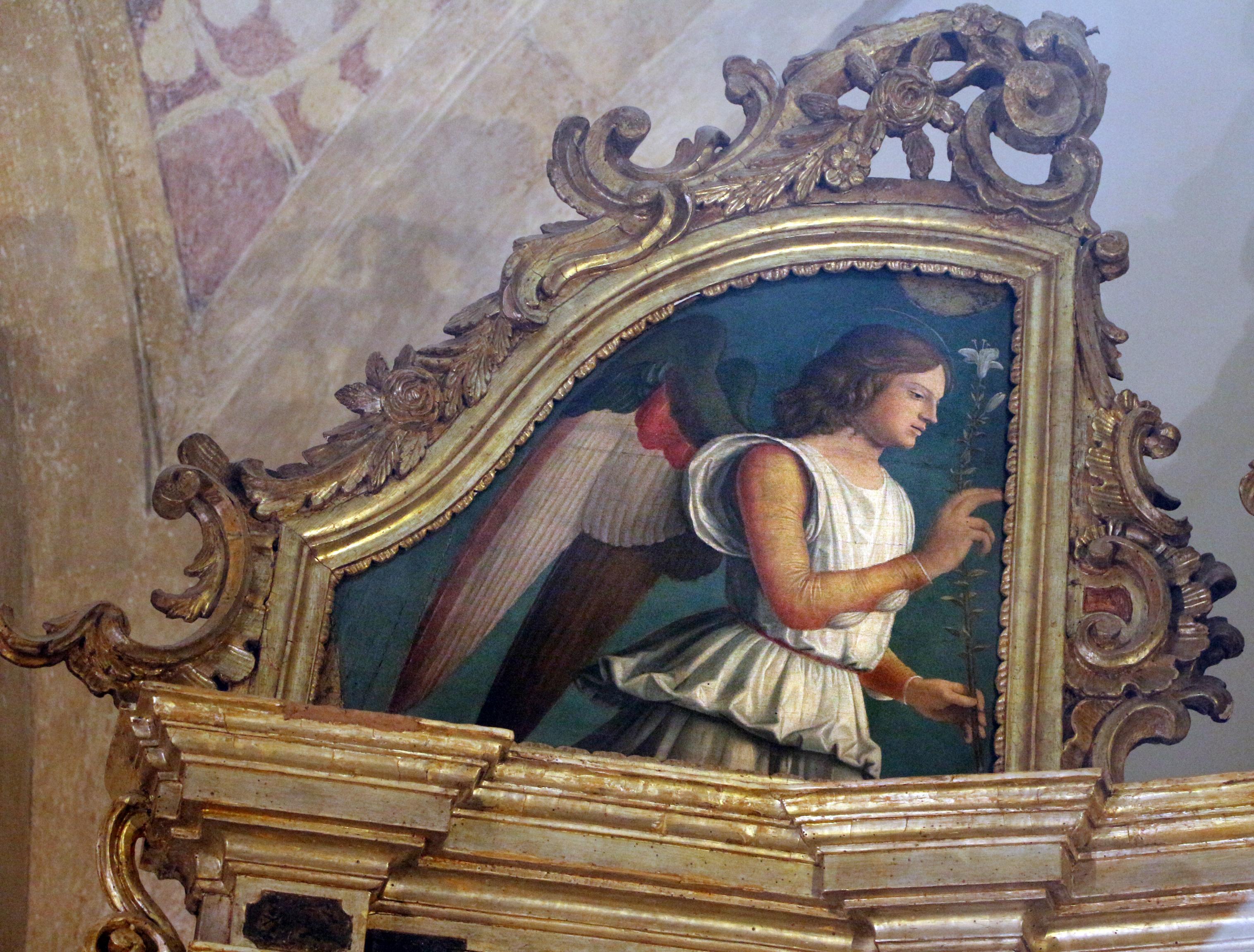 File:Cima da conegliano, polittico di miglionico, 1499 (cornice rifatta nel  1782