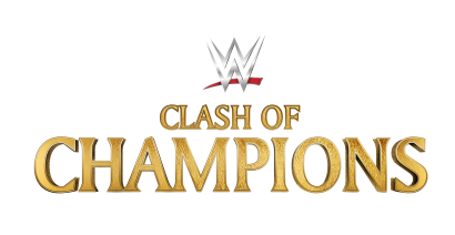 File Clash Of Champions Logo Png Wikimedia Commons