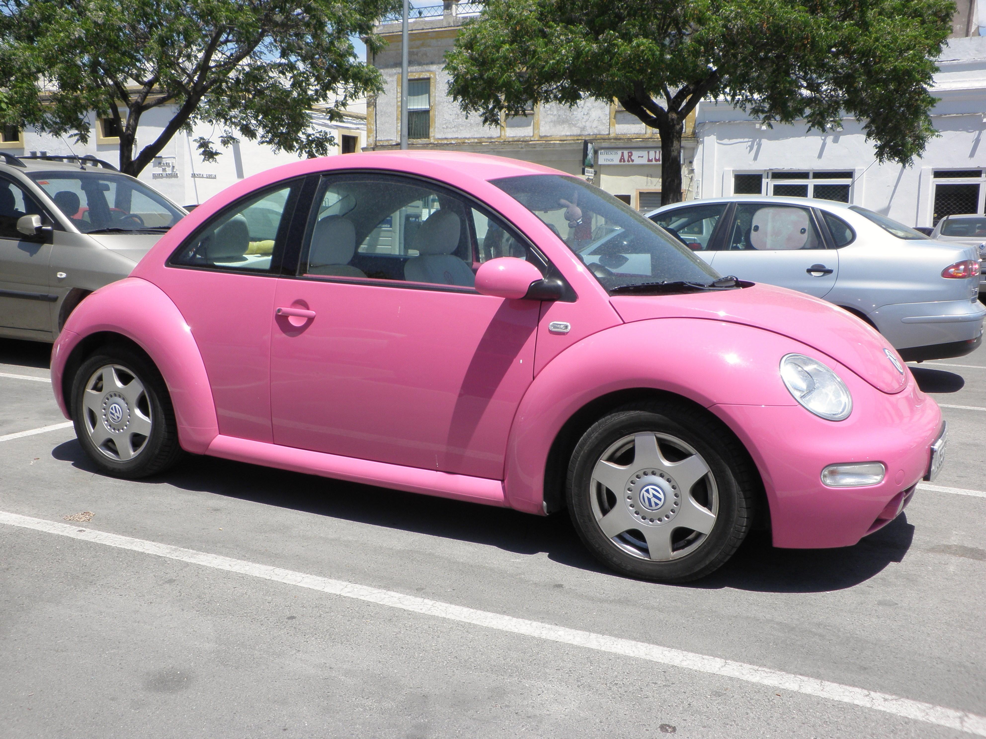 enciclopedia coche: