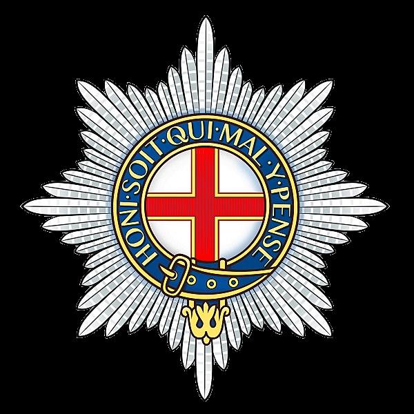 Coldstream Guards - Wikipedia