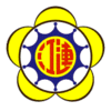 County seal of Lienchiang.png