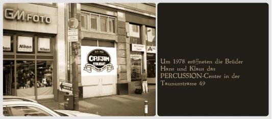 Datei:Cream music eingang drums.jpg