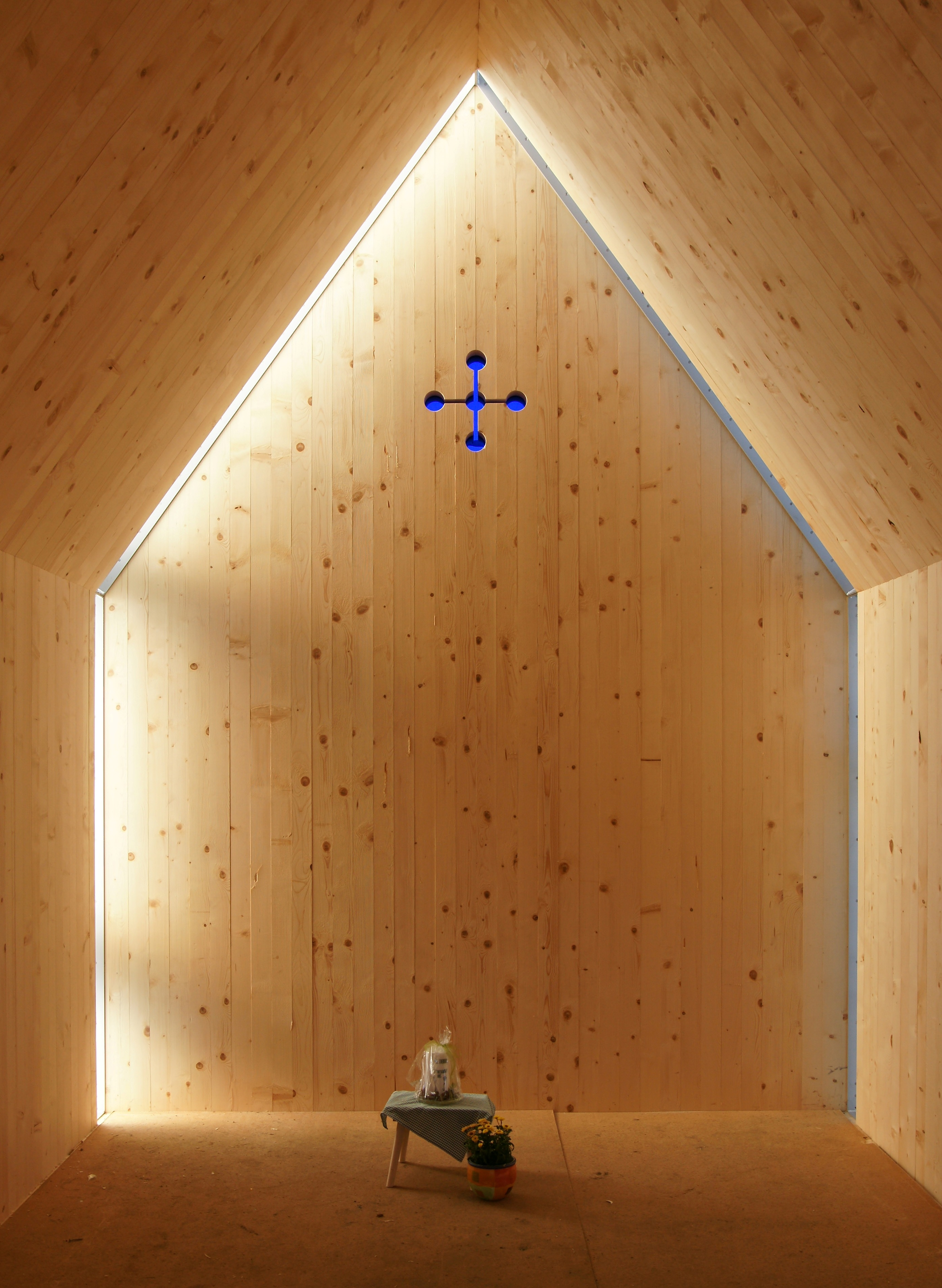 file cukrowicz nachbaur kapelle 1 jpg wikimedia commons. Black Bedroom Furniture Sets. Home Design Ideas