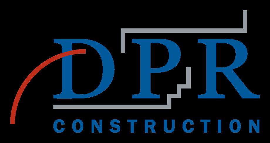 Dpr construction wikipedia malvernweather Images