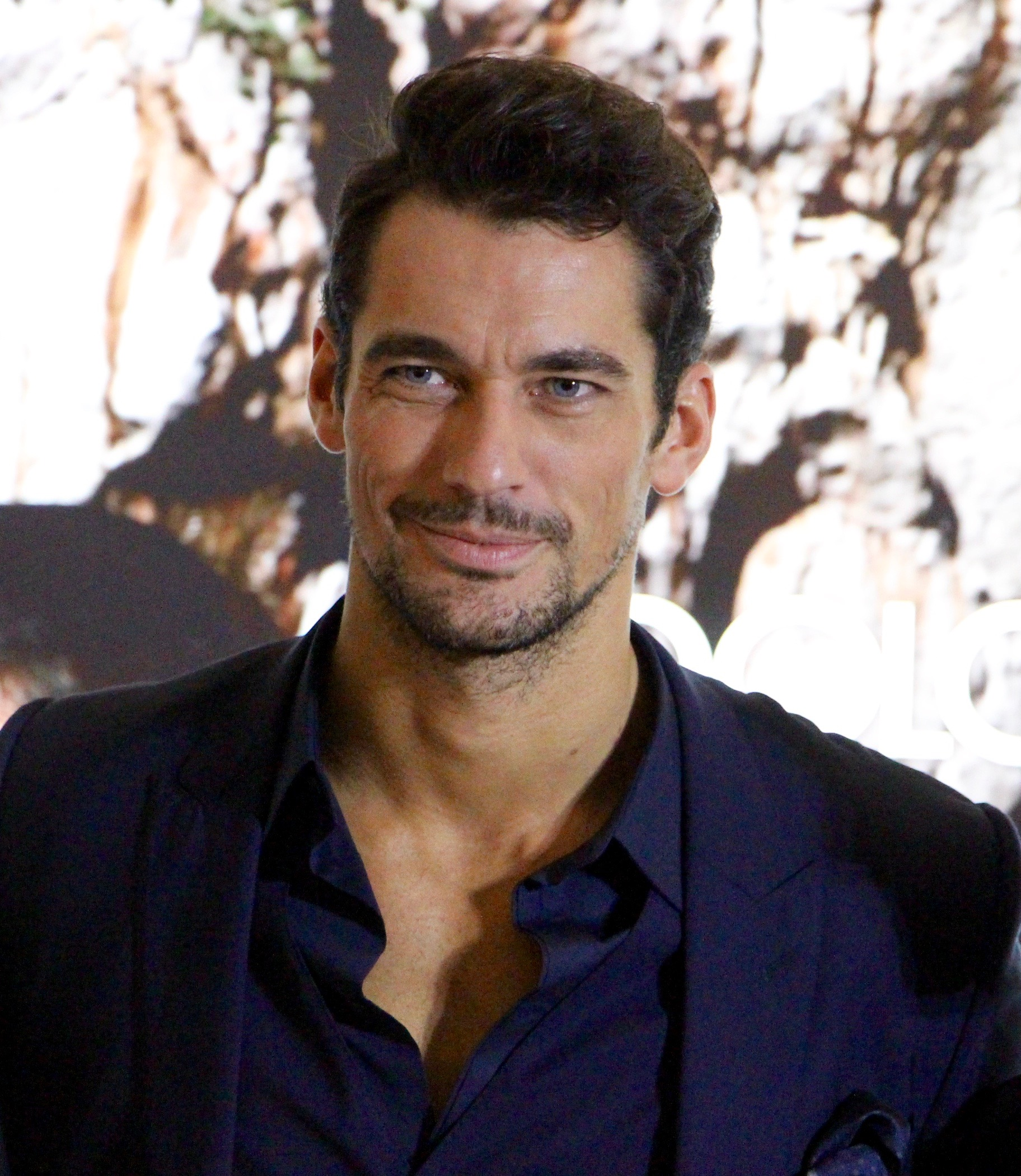 The 40-year old son of father Chris Gandy and mother Brenda Gandy David Gandy in 2020 photo. David Gandy earned a million dollar salary - leaving the net worth at 10 million in 2020
