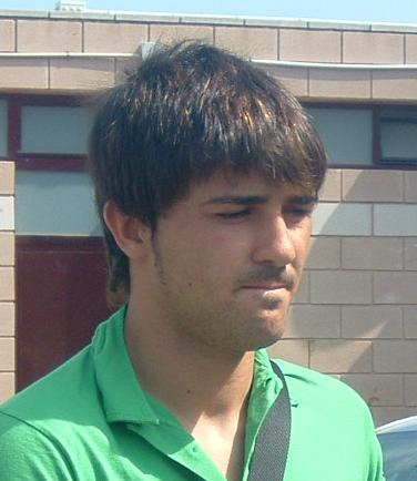 file:david villa.jpg - wikimedia commons