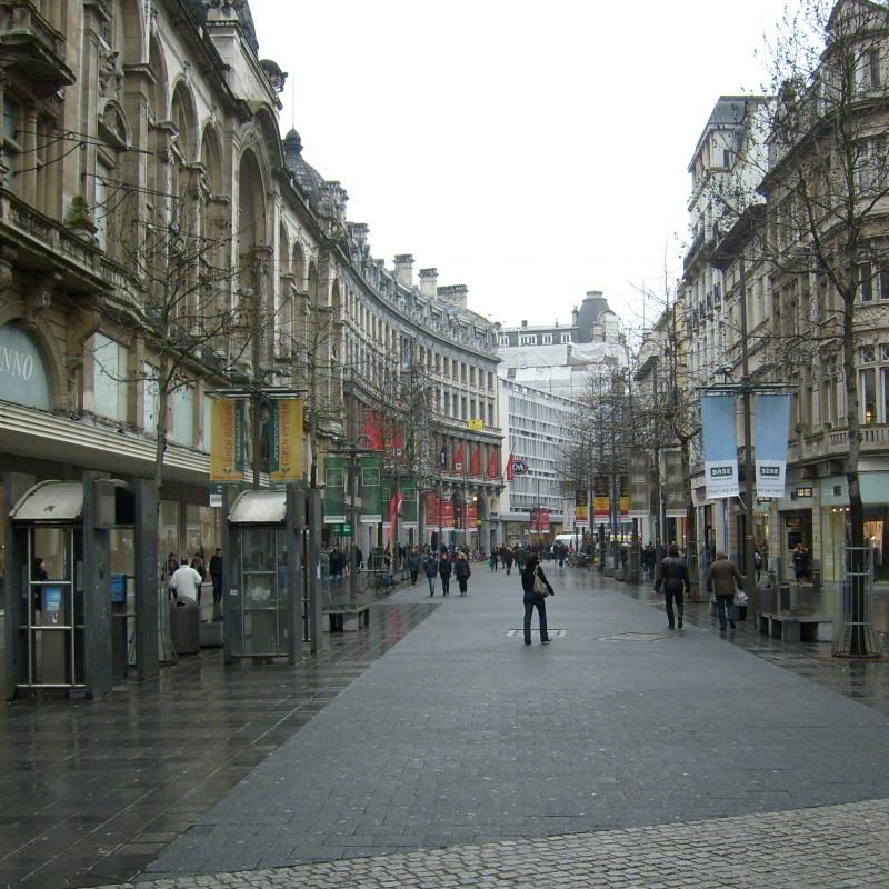 De Meir Antwerpen.jpg