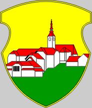 Municipality of Destrnik Municipality of Slovenia