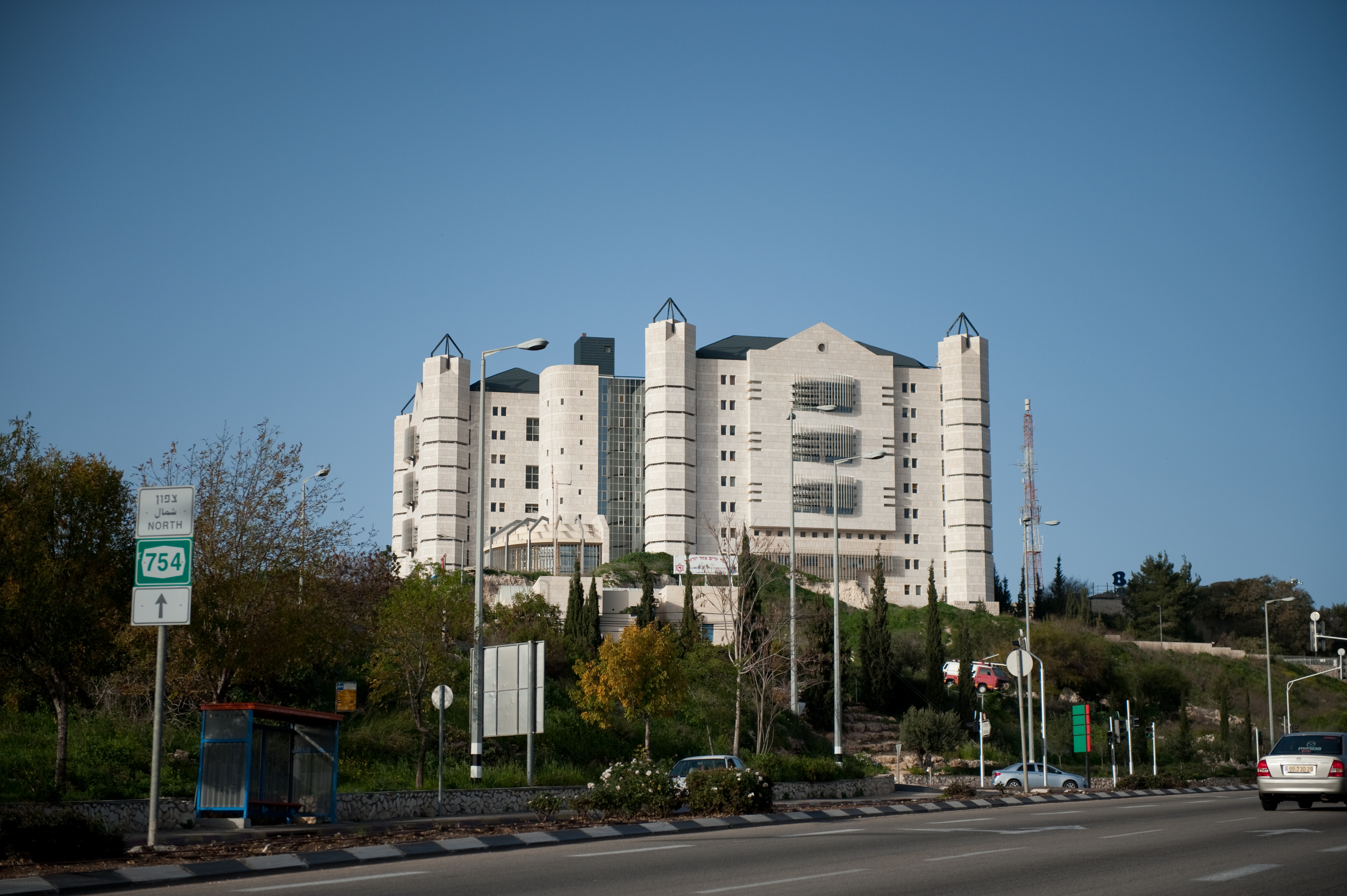 File District Court Of Nazareth Israel 6 Jpg Wikipedia