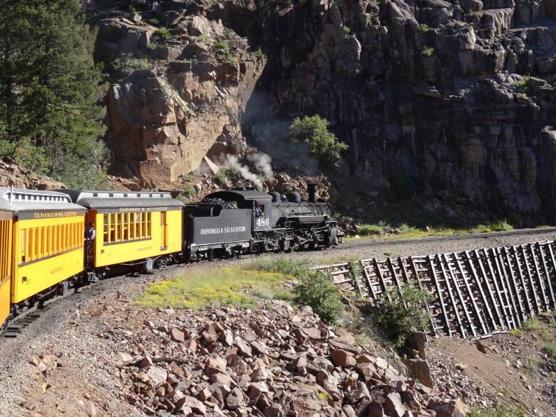 Rocky Mountain Car Service
