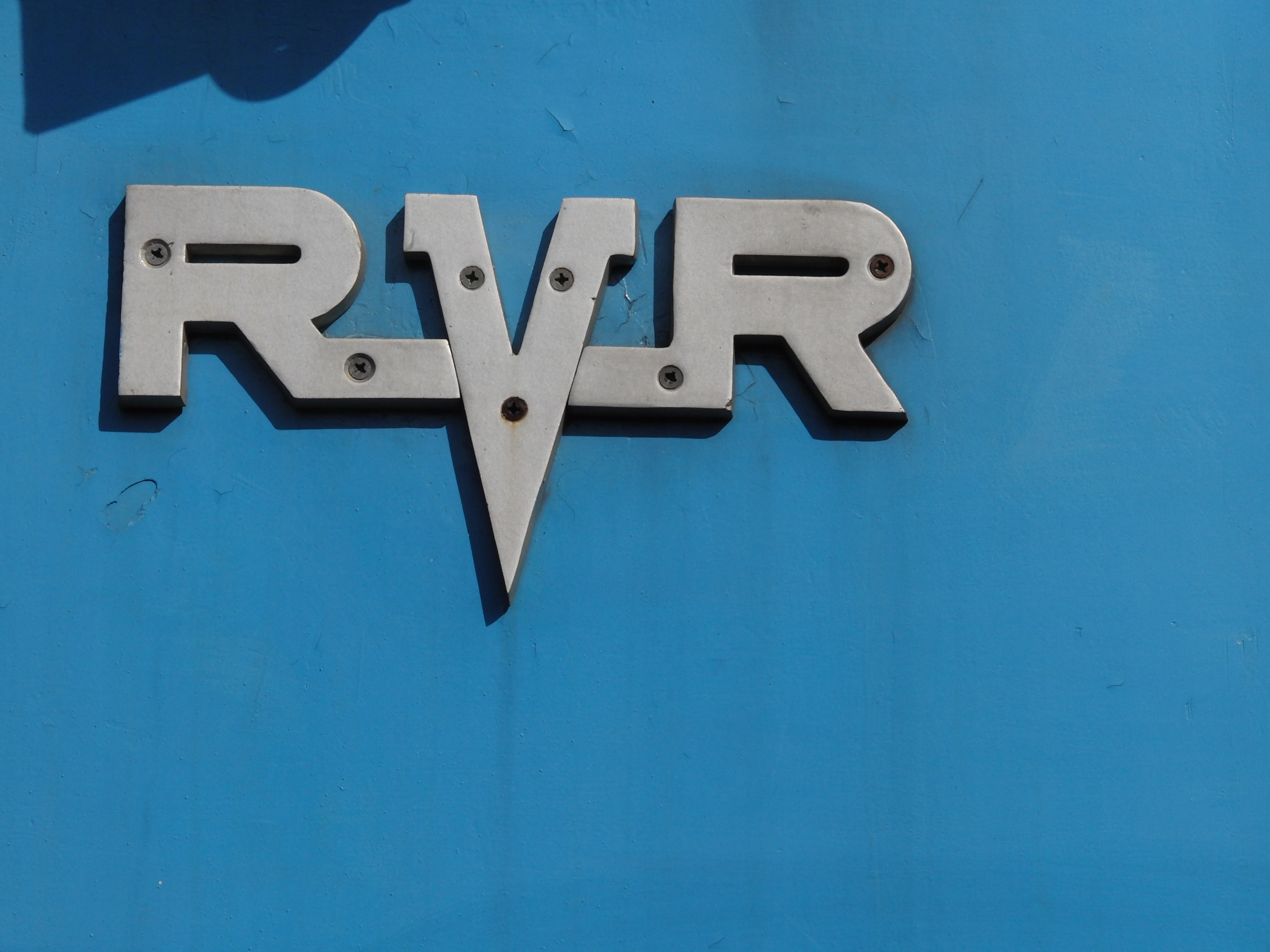 File Er200 1 ЭР200 1 High Speed Electric Train Rvr Logo