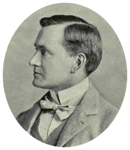 Edmund James Bristol.jpg