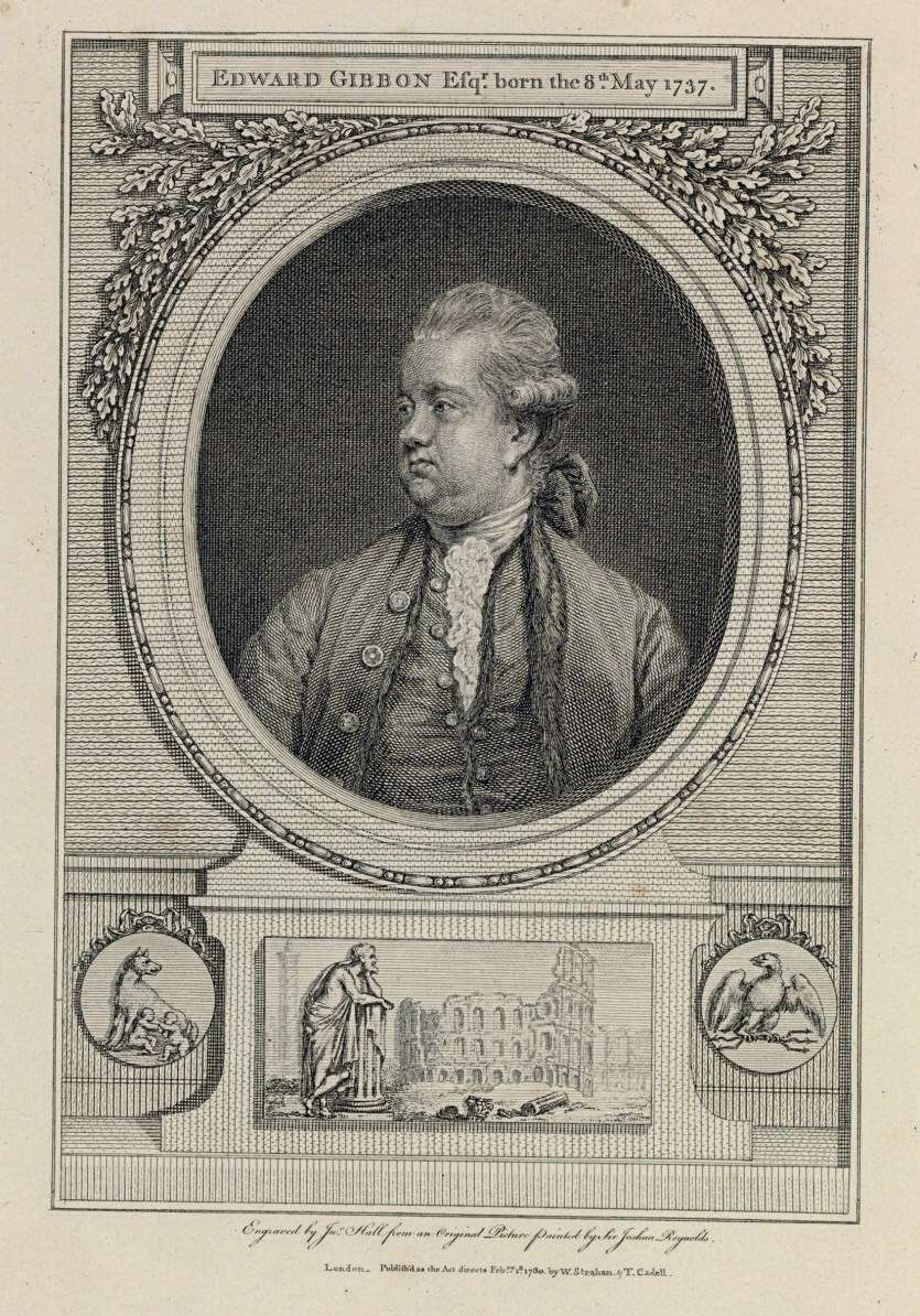 File:Edward Gibbon (1737-1794).jpg