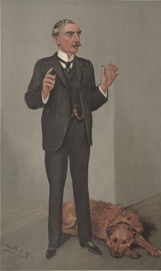 Edward Henry Wikipedia