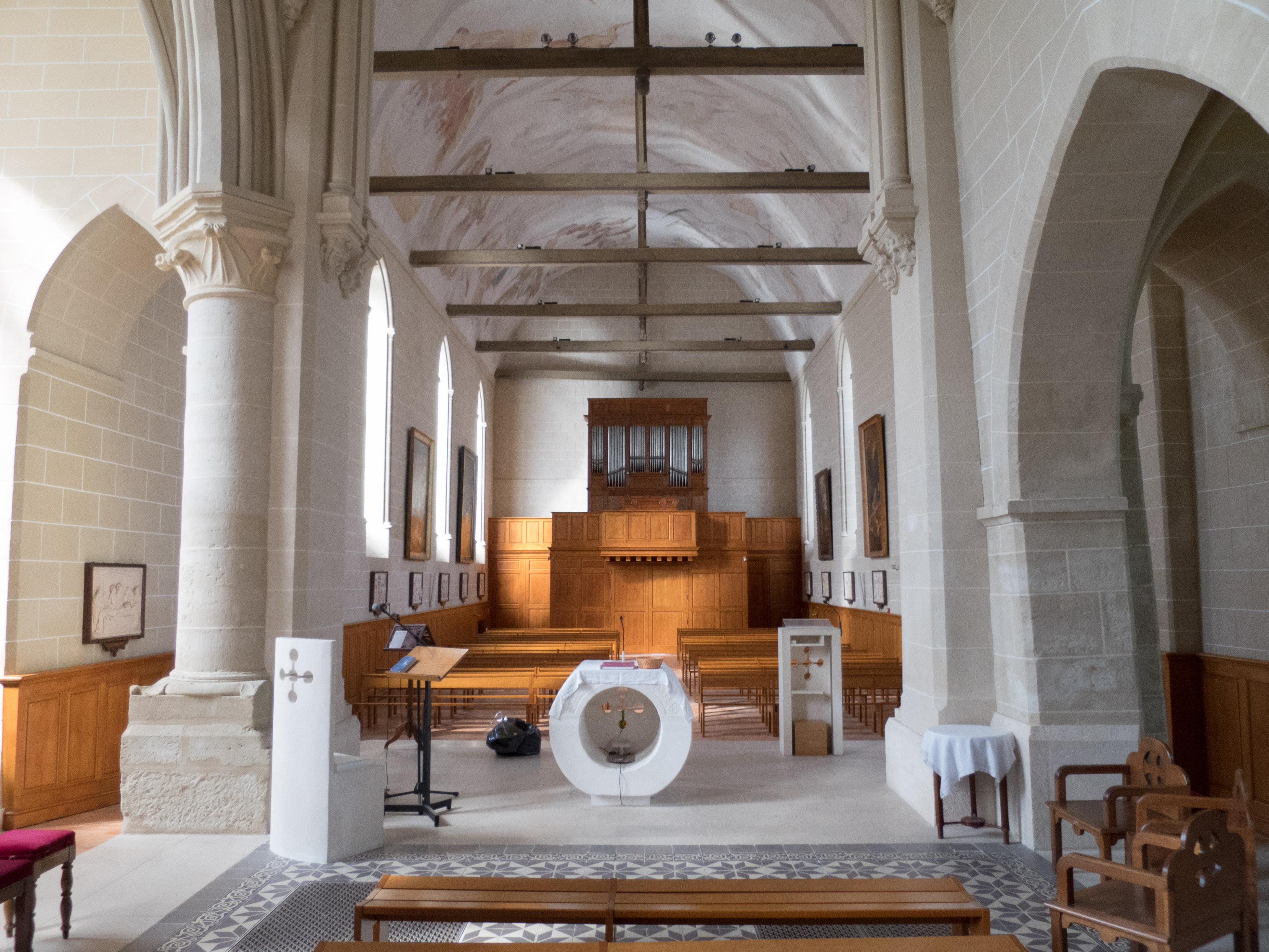 Wonderful File:Eglise Saint Etienne De Corbeil Essonnes   2015 07 24