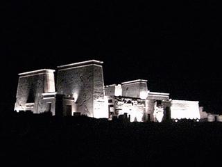 ملف:Egypt Philae2.jpg