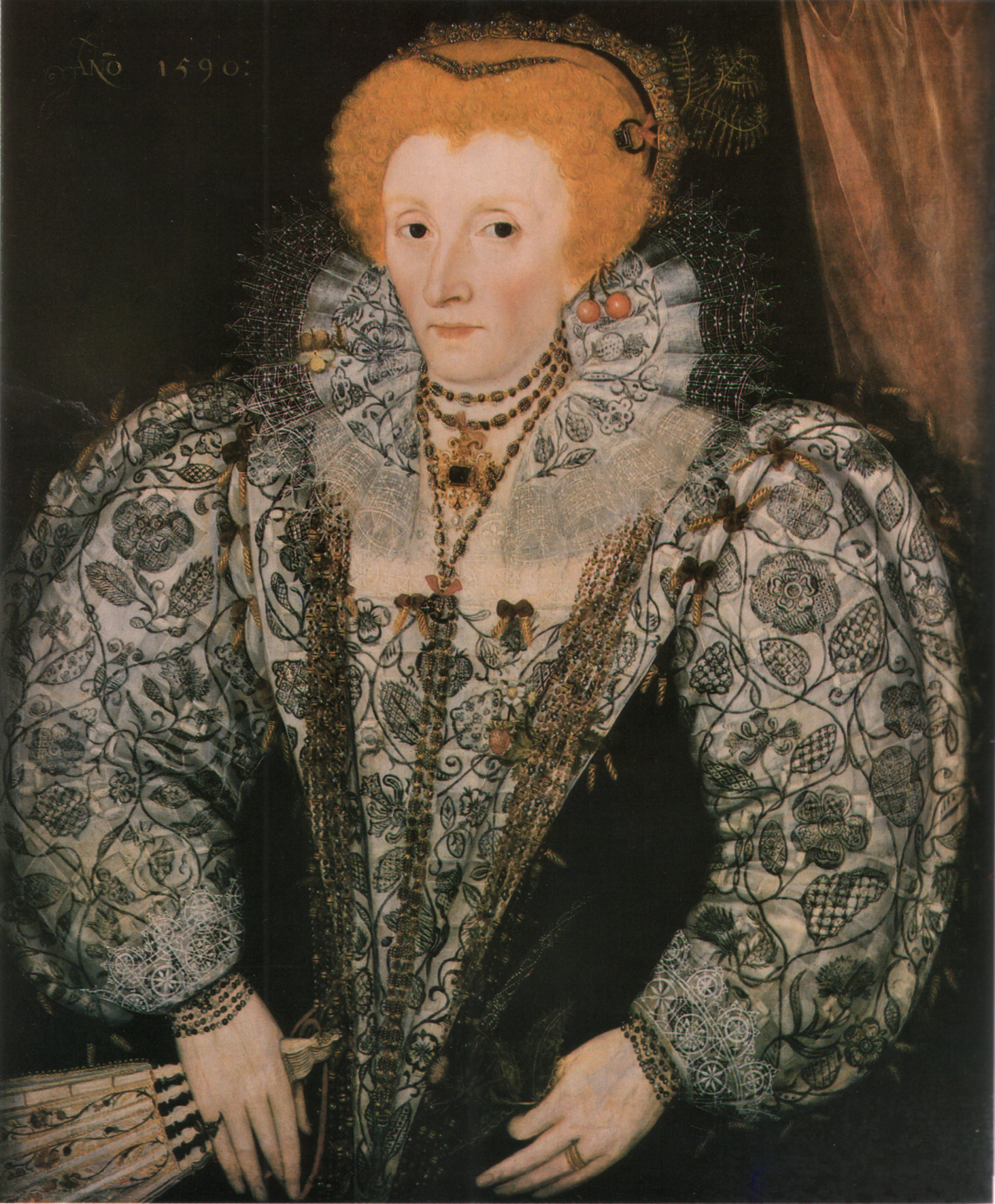 File:Elizabeth I Jesus College Oxford 1590.jpg