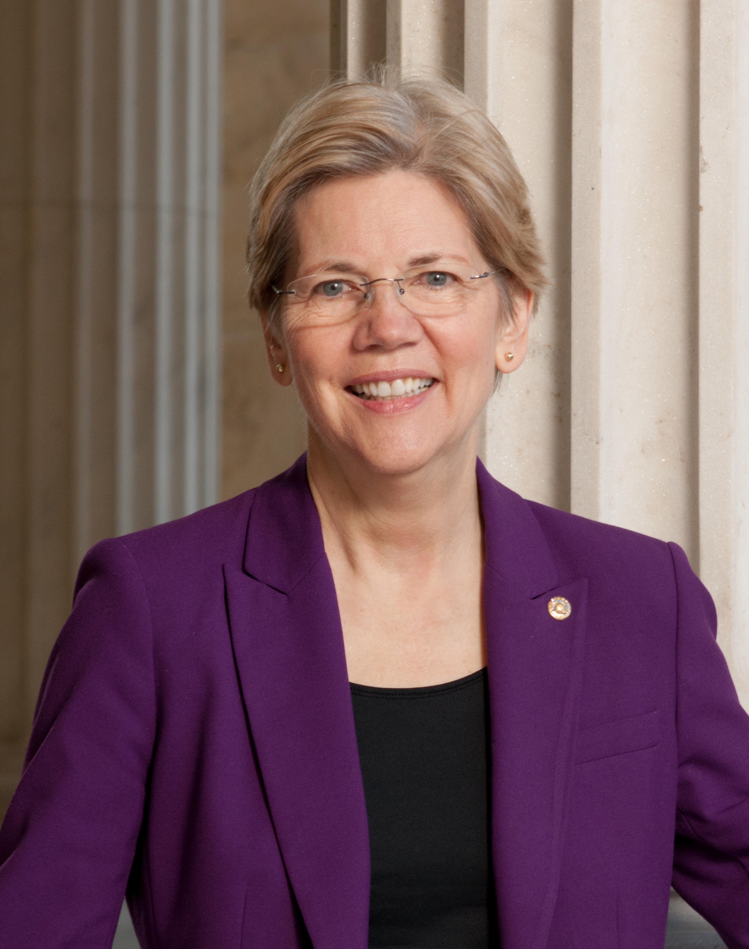 Elizabeth_Warren--Official_113 ...