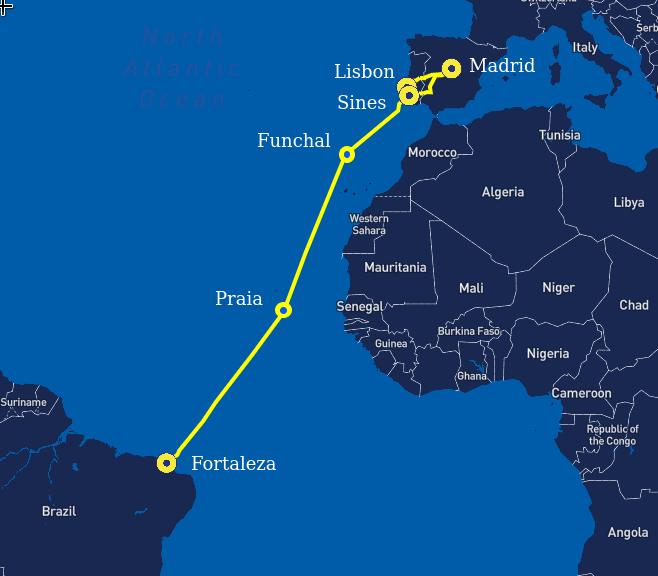 Ellalink Cable Map.jpg