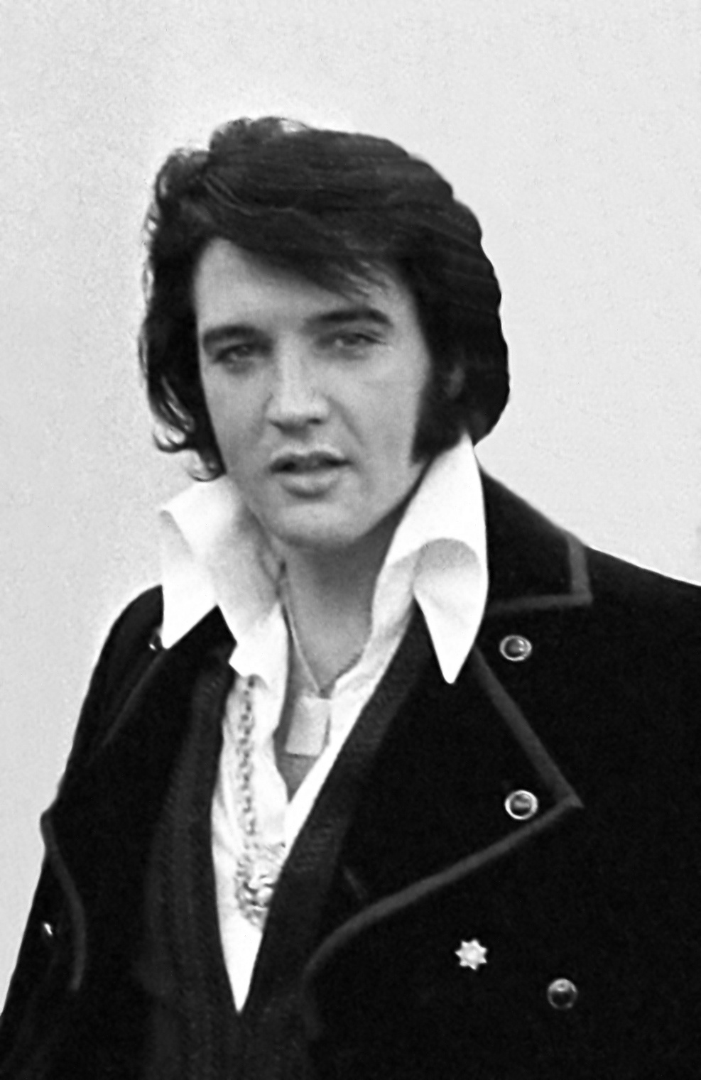 Elvis Presley Blue Suede Shoes Download Girlshare