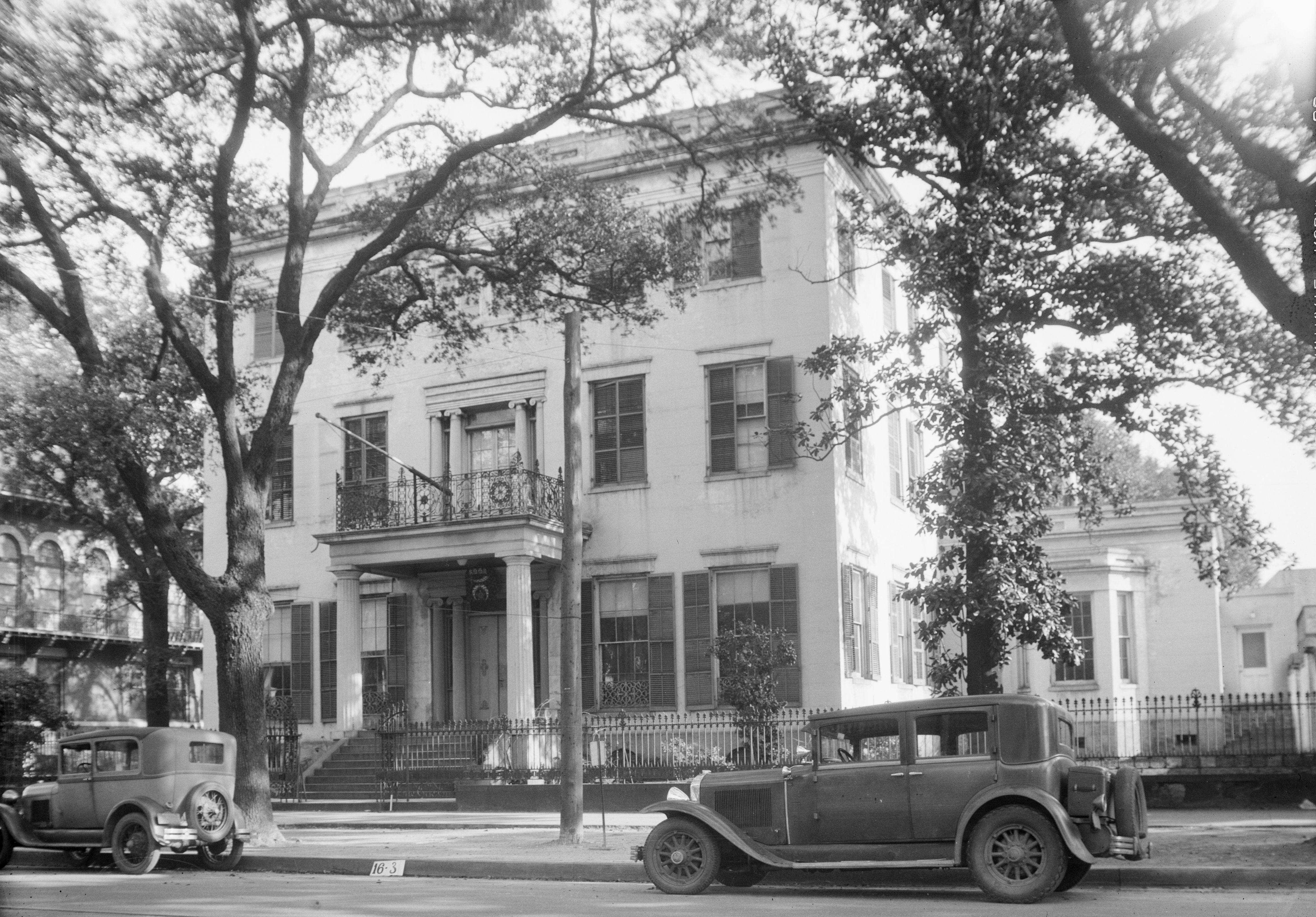 Admiral House Hotel Douglas