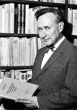 Erik Lönnroth